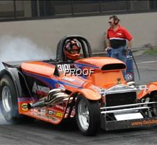 ET RACE #2 4-29--192