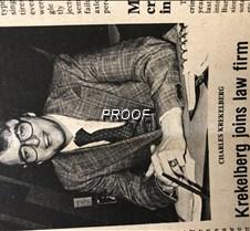 kreckelberg 1978 jpg