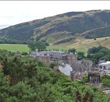 Scotland 2015 465