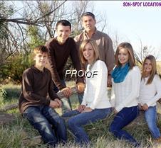 fam tree 8767 sm file