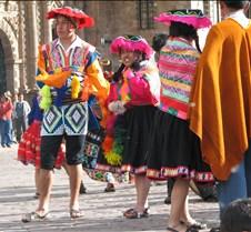 Peru 432