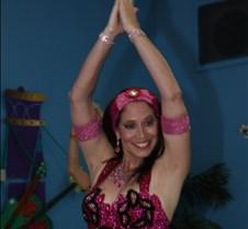 Oasis Dance 9 25 2011 RT (309)