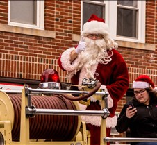 2016 Boonton Holiday Parade 2016 Boonton Holiday Parade
