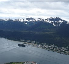 Alaskan Cruise 128