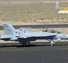 US Navy F-18 Super Hornet