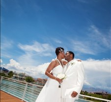 August 3, 2012 Ray and Demeitrich Cox Ceremony & Reception Photo Gallery