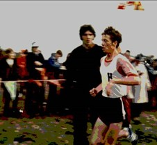 Photo History of Hereford Cross Country This album contains photos of teams and individuals from the years that I coached at Hereford.
