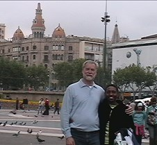 Barcelona 045