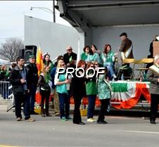2013 Parade (400)