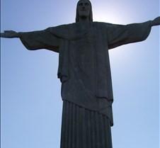 Corcovado - Cristo Redentor (2)