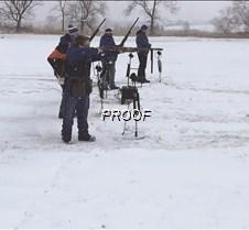 snow practice