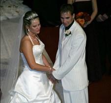 K Wedding134