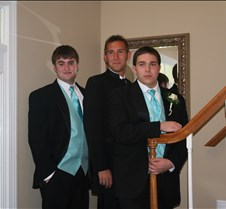 Prom 2008 088