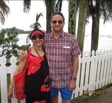 IMG_3897 Day three in Samana, Dominican