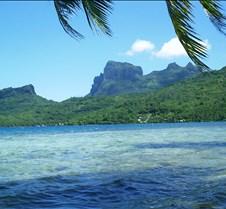 Tahiti05 047