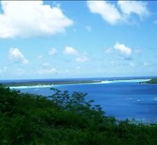 Tahiti05 094