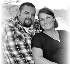 Brian & Amy (25)