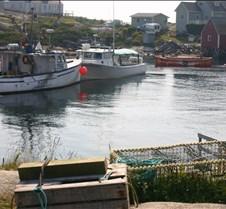 Nova Scotia  18