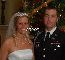 Huff Wedding 183