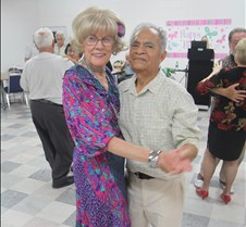 AARP JANE B DAY 8 2 14 (66)