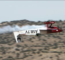 Michael Goulian Flying His ASB.TV Extra