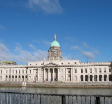 Ireland Trip to Ireland