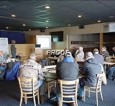 Ag workshop 3
