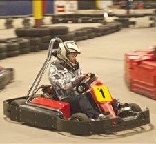 Kart+Racing