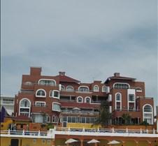 Cancun 2005 (24)