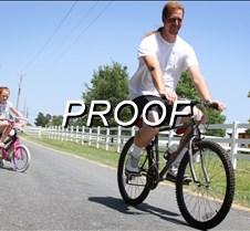 062913_Wildart Bikes01