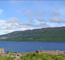 Scotland 2015 277
