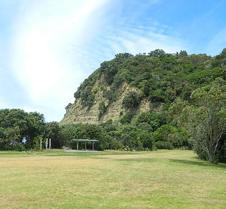 Wenderholm Regional Park Nth Akl NZ