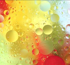 bubbles 2 091