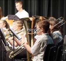 8 - Brass