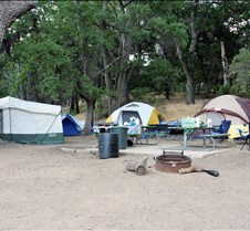 09_Family Camp_110