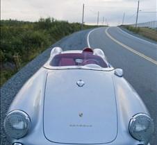 Porsche Spider 010