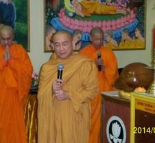 2014 Tet Giap Ngo Thuong Nguon 179