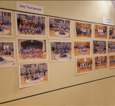 Ararat_Basketball_Night_16Nov2013_530
