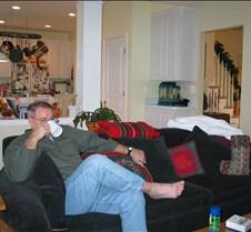 Christmas 2004 (71)