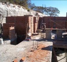 Walls 50