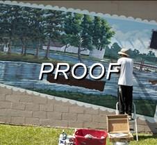 070713_springlake_murals-03