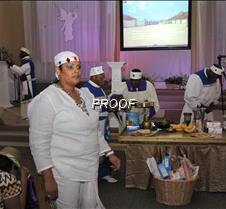 2014 4 Margaret & ALDCC 135