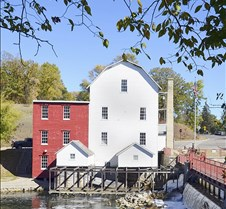 Phelps_Mill