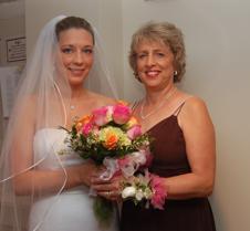 Lutes Wedding 098