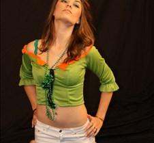 Model Brittney 033
