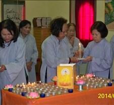 2014 Tet Giap Ngo Thuong Nguon 186