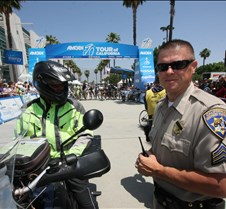 AMGEN TOUR OF CA 2012 (111)