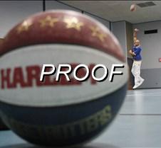 061913-Harlem Basketball01