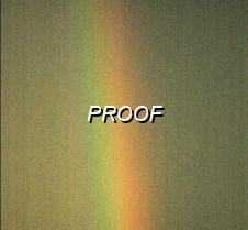 07%2F01%2F2014+Rainbow