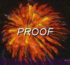 fireworks_DAP_Starry-big-signed